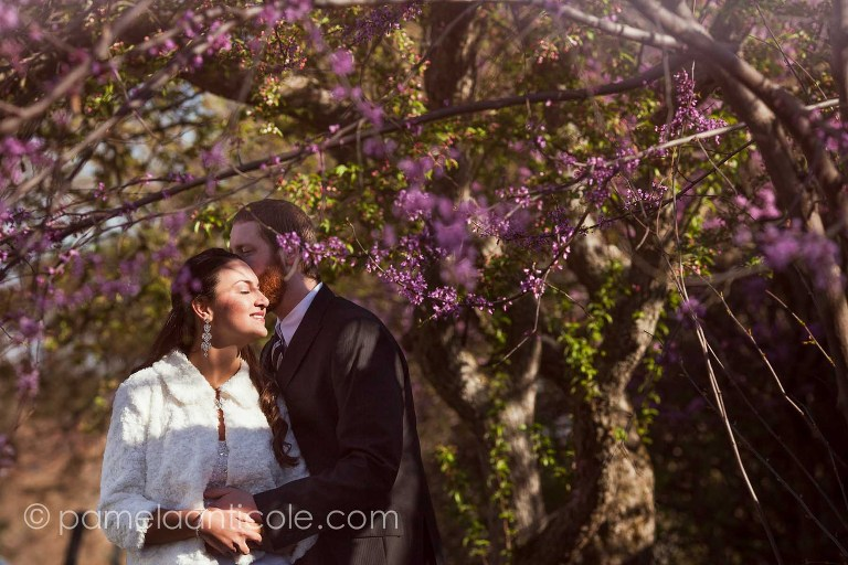 pittsburgh elopement giveaway