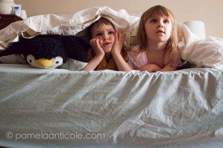 kids lifestyle photo