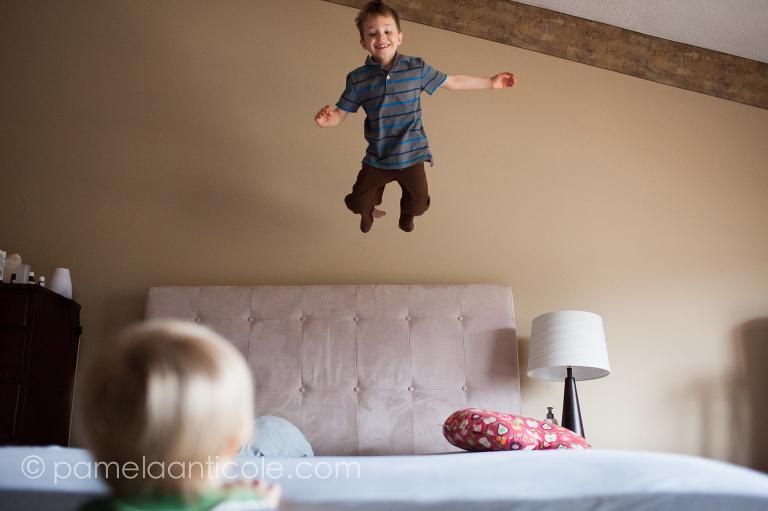 pittsburgh family documentary photographer