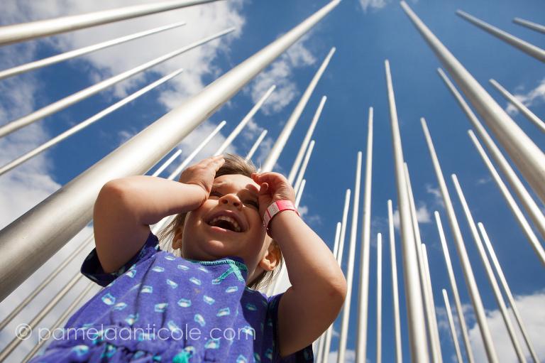 pittsburgh children's museum, lifestyle family photographer