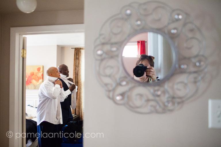 pittsburgh wedding photographer pamela marie