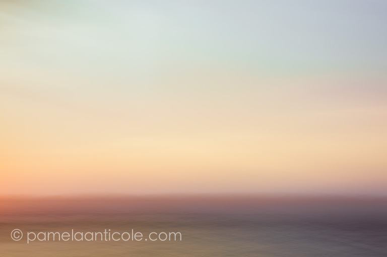 erie sunset fine art print