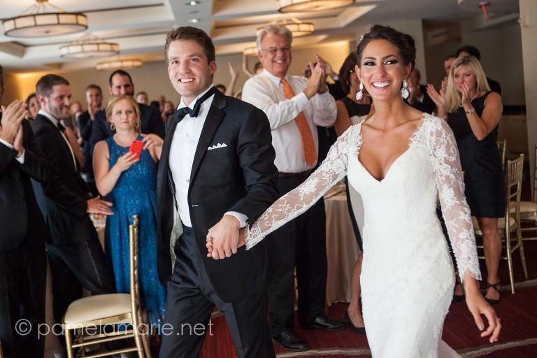 experienced wedding photographer pittsburgh, award winning wedding photojournalist, emotional raw wedding photography pittsburgh