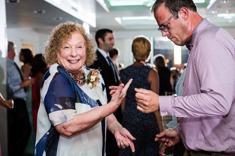experienced wedding photographer pittsburgh, award winning wedding photography pittsburgh, downtown pittsburgh wedding, elegant staircase wedding ceremony, renaissance pittsburgh wedding pics, pamela marie photography