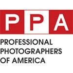 PPA Photographer